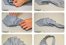 Nini's: Vinkkejä kravatin uusiokäyttöön | Nini's Belt / NINI´S BELT OY LTD on perheyritys, joka on toiminut sekä Pohjoismaiden että Baltian markkinoilla vuodesta 1997.   NINI´S BELT OY LTD on yrityksenä erikoistunut vöiden ja henkseleiden tukkumyyntiin. Tuotevalikoimaan kuuluvat laadukkaat vyöt, henkselit, muodikkaat solmiot, kauniit huivit ynnä muut lisäasusteet.