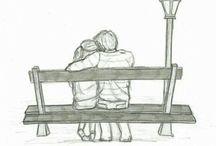 Helpful drawings
