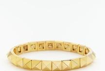 jewelry / by Anna M