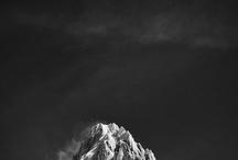 Scenic & Adventure / by Taryn Garrett
