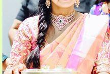 Indian traditional designs/Sarees/etc