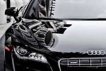 Audi :3