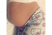 #Maternity style