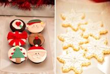 cookies / by Carri Burns