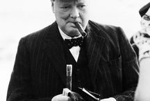 Churchill / http://www.petrapostmus.nl