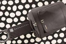 Travel accessories / Reisezubehör