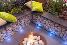 outdoor trend design