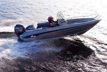 Катер Yamarin Cross 61 CC можно купить! / #SuperMarine #канадскиекатара #фотокатеров #фотояхт #американскиекатера #campion #rusbot #русбот #tracker #larson #legend #thunderjet #suntracker #yamarin #спортивныйкатер #катердлярыбалки #катераияхты #капитан #купитькатер #рыбалка #рыболов #vec #yacht #motorboat #boat #ship #лодка #катер #яхта #хочулодку #хочуяхту #хочукатер #отдых #море #прогулкапореке #Chase #Allante #понтон #BowRiders #bowriders #SportBoats #sportboats #DayCruisers #daycruisers #FishingBoats #fishingboats