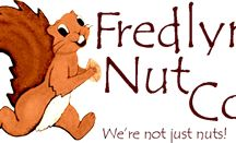 Deluxe Mixed Nuts Jimdo / Your perfect mixed nuts are available right here at Fredlyn.  Made in 100% pure peanut oil fresh in nature Order now an awesome mix by just calling on 888-822-6887.