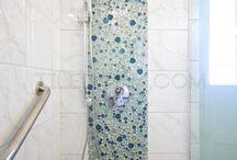 larell bathroom ideas
