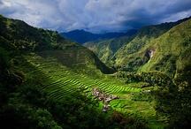 Tips reizen Filipijnen / Tanzania is een fantastische bestemming. Op dit bord vind je volop reisinspiratie voor Tanzania.