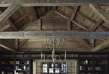 Home | Moody Farmhouse
