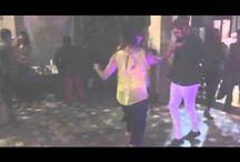 Noches de Salsa & Bachata en La Casa de Madero