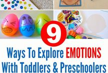 Good stuff for toddlers