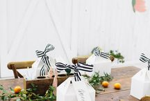 Shop |  Linen & Cake / Linen & Cake, home decor, Joanna Gaines, farmhouse style, white neutrals, shiplap, vintage, brass, fixer upper, thrifted, lemon, linen, cake, hosted parties, styled shoots, renovate, DIY, handmade finds, Lucky Vintage, linen and cake, home decor blogger, interior design, diy projects and tutorials, shop home decor