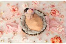 Newborn Photography / Las Vegas Newborn Photographer