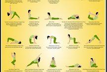 kropp och hälsa