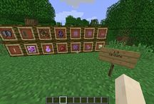 MinecraftSITE2 / O minecraft.