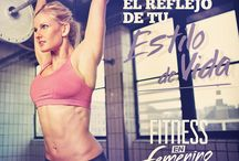 FRASES WORKOUT