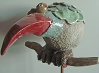 Keramikkurs inspirasjon