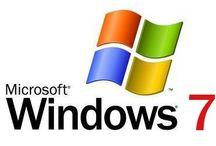 Tutos Windows / Découvrez mes tutoriels Windows