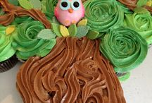 """Owl"" favorite crafts / diy_crafts"