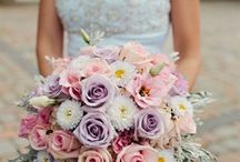 Wedding ideas and more