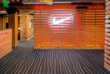 Nice stores / Nice store display,interior,visual merchandising