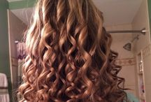 hair style #1