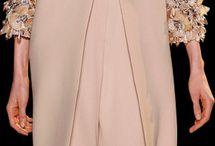 Dresses / Fashion
