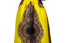 D'IYANU Women's Skirts