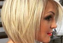 kratke strihy vlasov