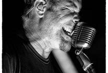 Metallica love
