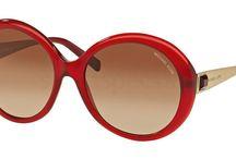 MICHAEL KORS Sunglasses / by SelectSpecs
