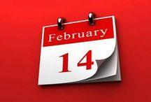 Hari Valentine menjadi buruk? – Manfaat dan Keburukan Hari Kasih Sayang