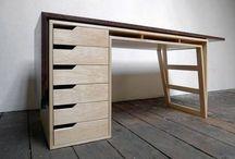 cool furnishings