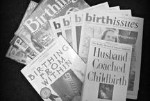 Birth & Babies