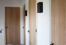 Doorway to..