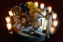 spells of black magic tantra powerful attract any one girl / woman +91-9694102888