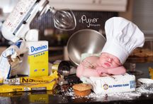 Pyner Photography Newborn Sessions / Newborn Photographer based in Charleston SC