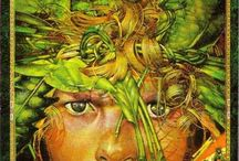 Lord of the Flies, My Favorite Book <3
