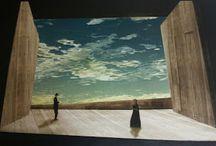 sceno