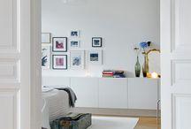 Interior Design & Architechture