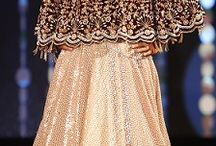 Luxurious collections / luxurious collections from Manprit designer code. stay updated with many more magnificent uploads.