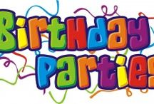 Birthday Party Ideas in Harford County / The most complete listing of birthday party locations in Harford County, Maryland