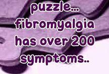 Dr. Fibromyalgia