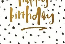 Mrs Best - Greetings Cards