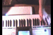 Boost Artist in the World / DJ-NCF - THE ONLY ARTIST OF FRANCE IN ALL OVER THE WORLD See on http://www.myspace.com/dj-ncf/blog/543334650 ( My music is created 100% on synthesizer )  invited in my Friends see on links
