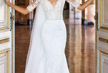 Esküvőiruha fotozás