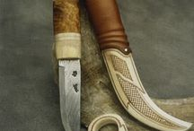 finnish knife